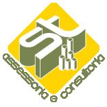 ST Assessoria e Consultoria