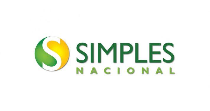 Simples Nacional (Foto: Google/ Reprodução)